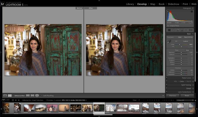 9729-1628-Adobe_Lightroom_5_release_Screen-Shot-2013-04-12-at-43521-pm-l
