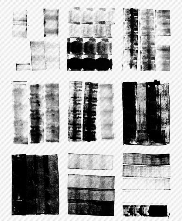 P-Ultrashock-Letterpress-Ink-Textures