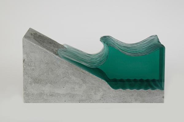 glass-art-2