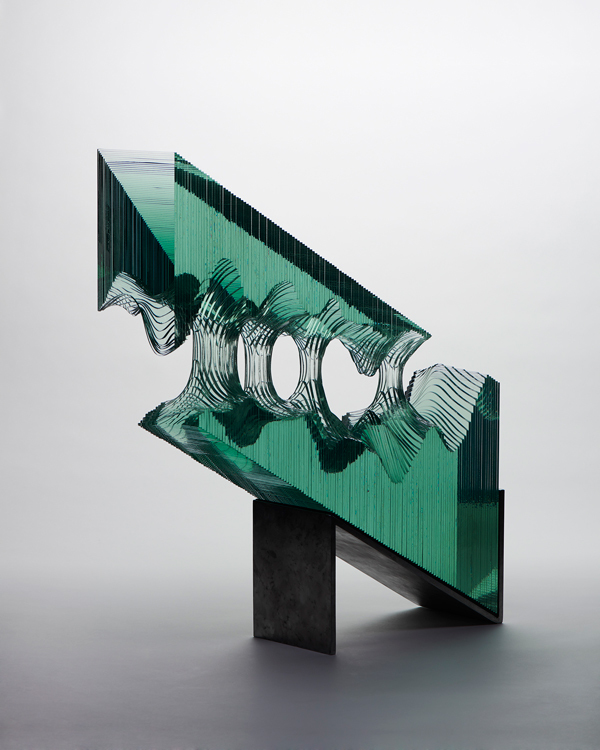 glass-art-3