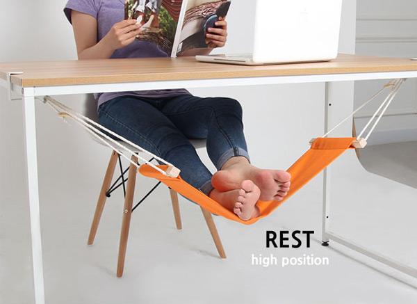 hammock-4