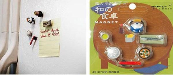 japnese