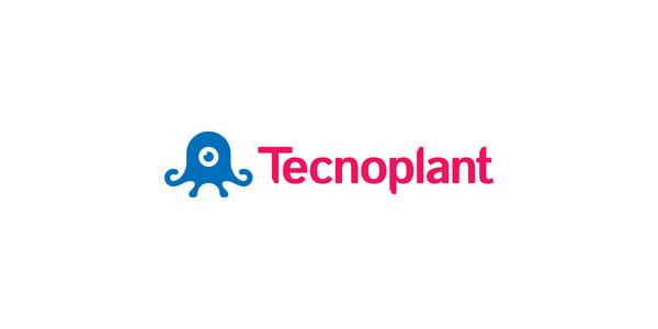 logotecnoplantfinal_1x