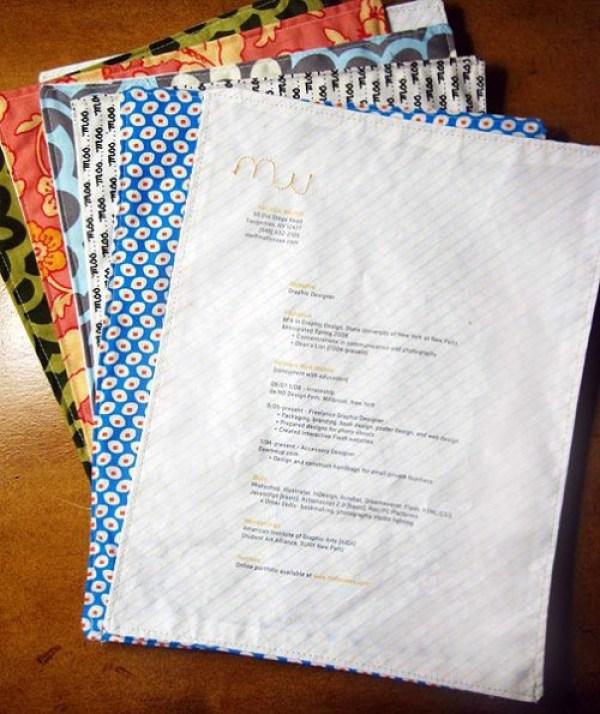 resume_on_fabric