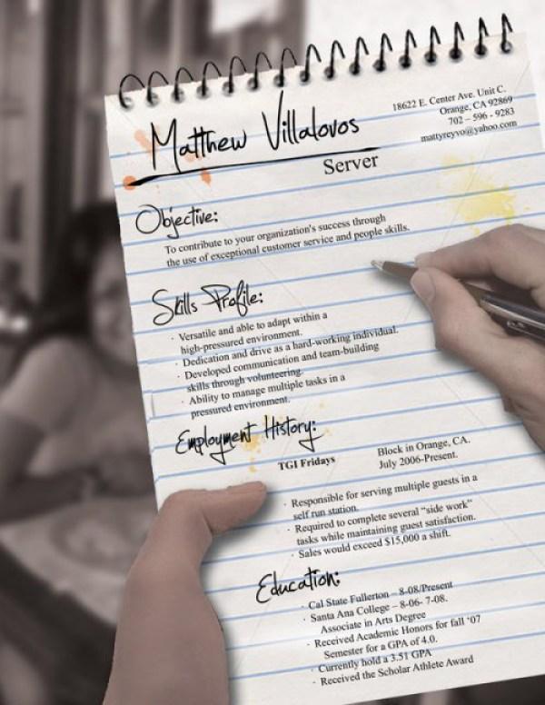 server_resume