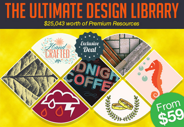 ultimate-design-library-preview-520x360
