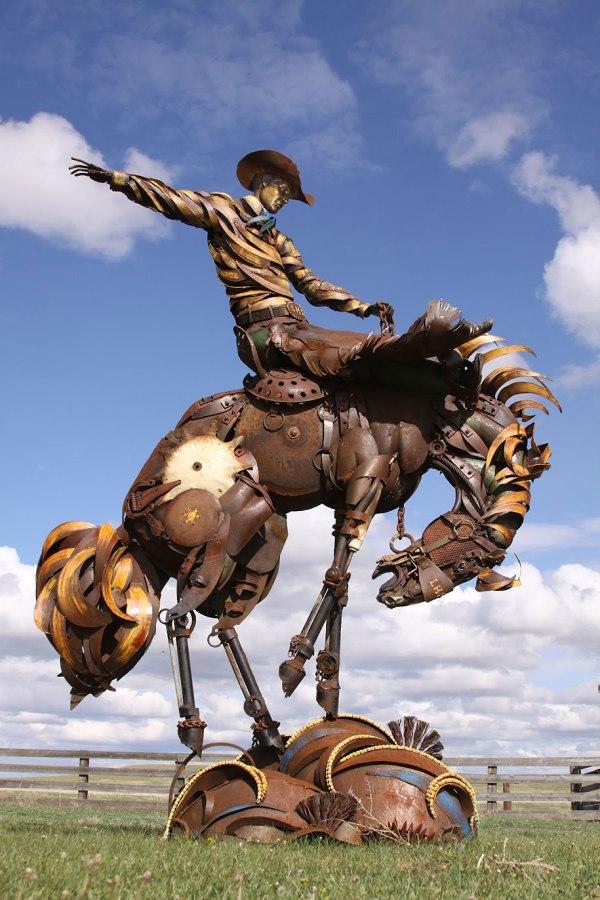 welded-scrap-metal-animal-sculptures-john-lopez-2