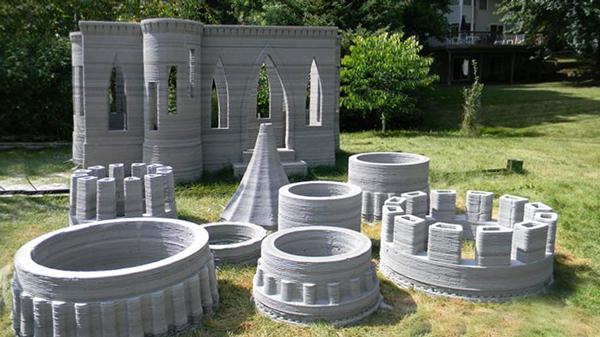 3d-printed-concrete-castle-01