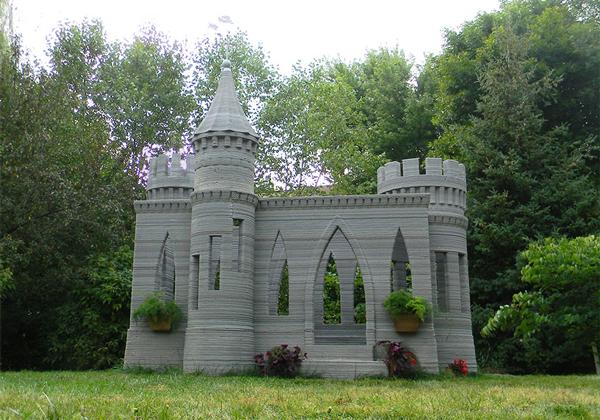 3d-printed-concrete-castle-02