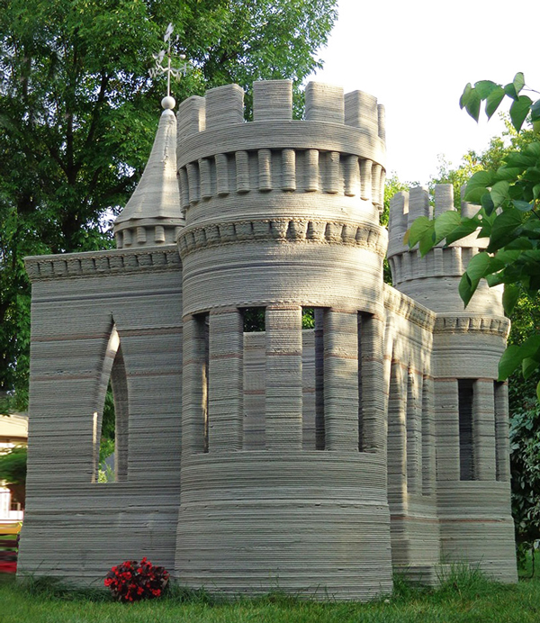 3d-printed-concrete-castle-05