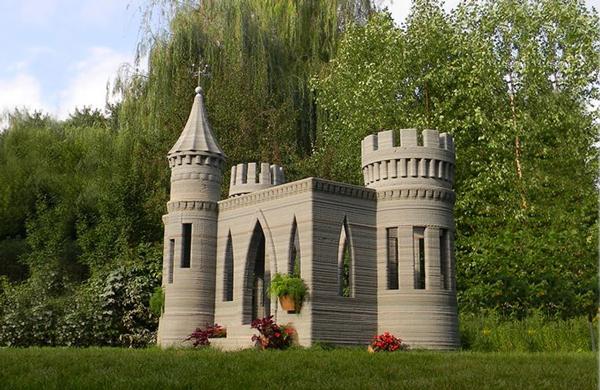 3d-printed-concrete-castle-10