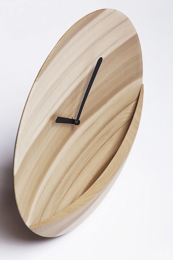 clocks-29-9