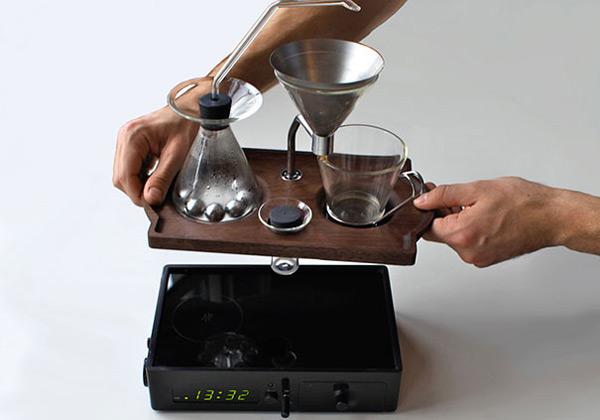 coffee-alarm-clock-7