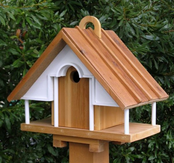 richard-t-banks-architectural-birdhouses-rustic
