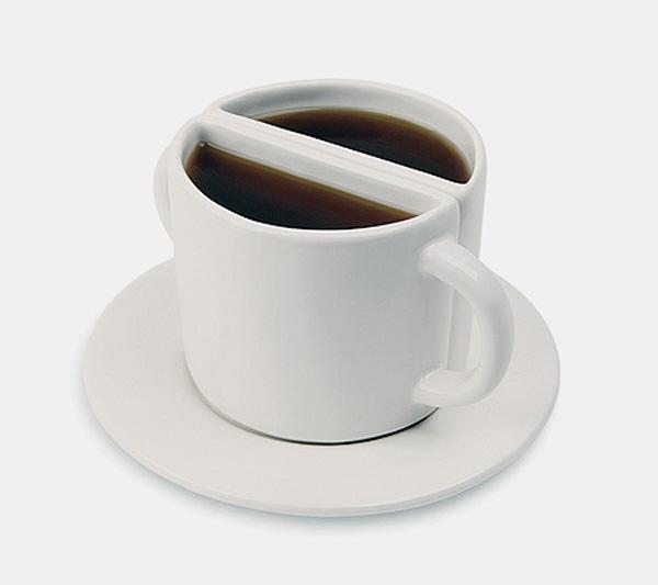 teafortwo06