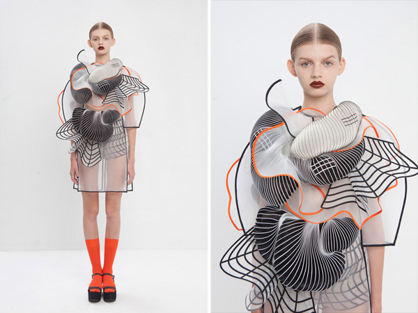 noa-raviv-stratasys-hard-copy-fashion-collection-3d-printing-israel-designboom-04