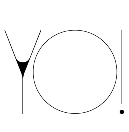accent-thin-irregular-line-typeface