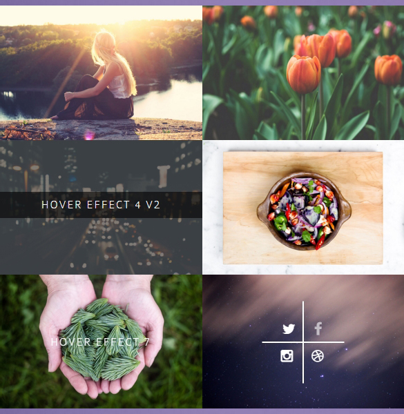 curated-bundle-of-css-hover-effects