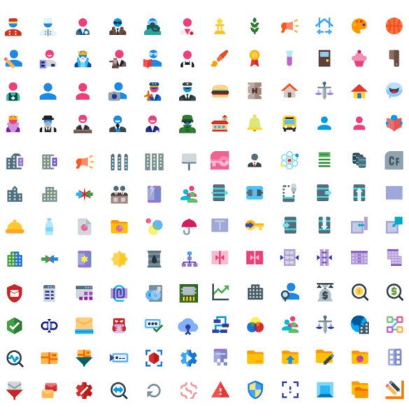 massive-bundle-of-15-material-icon-sets
