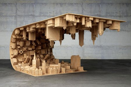 inception-table (1)