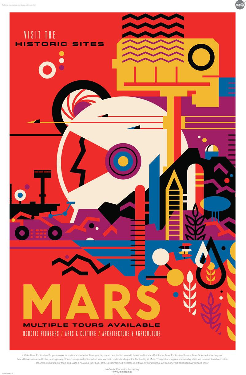 03-nasa-vision-futur-affiche-mars
