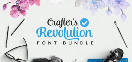 crafters-revolution