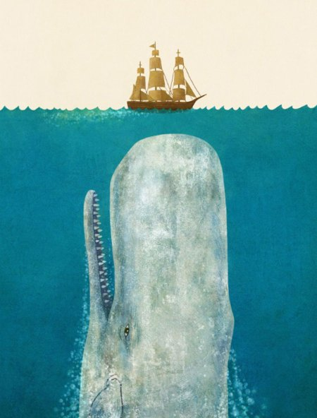 the-whale-vqy-prints
