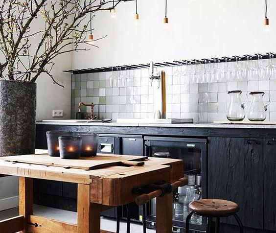 Designer Kitchens Luxury Kitchens Modern Kitchen Designs - designer kitchens