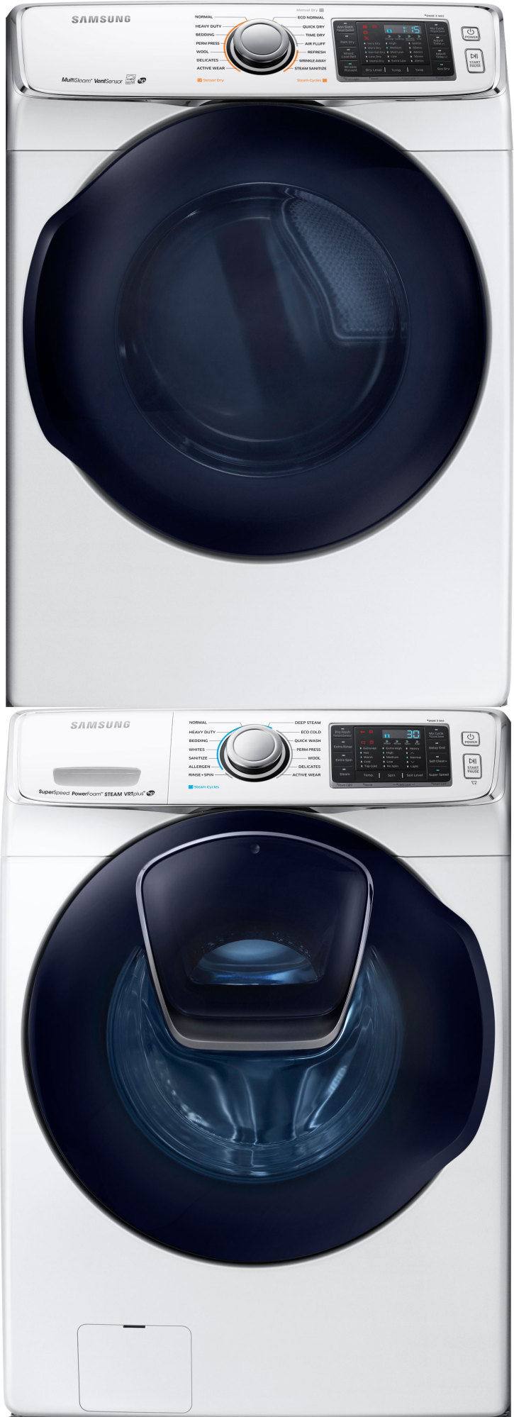 Large Of Samsung Front Load Washer Reviews