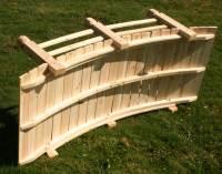 Garden Bridge Ideas | Perfect Home and Garden Design