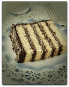 CakeSliceSLPM