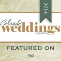 ColoradoWeddingsMag2014