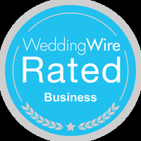 rsz_wedding-wire-rated-badgeRESIZE200X200