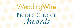 weddingwire-brides-choice