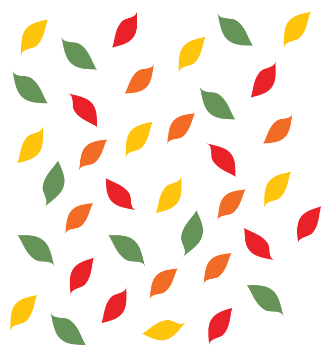 Free Fall Cartoon Wallpaper Free Autumn Clipart For Party Decor Crafts And More