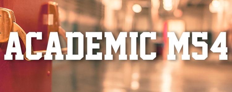 academic-m54-big-font