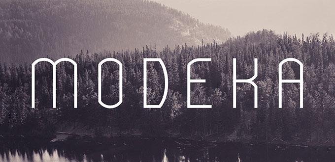 15-fontes-gratuitas-para-sua-colecao-modeka