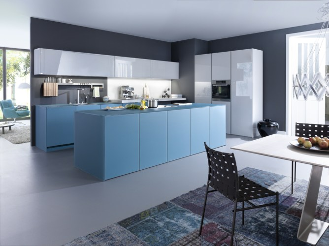 designer kitchens london designer kitchens Comprehensive Designer Kitchens London