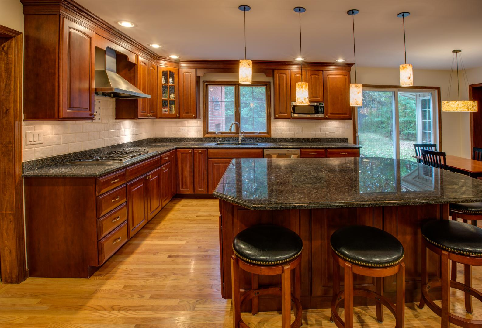 kitchen design concepts kitchen design concepts Kitchen Design Conception Riverhead