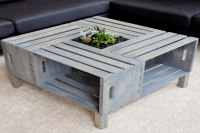 Buy Designer Pallet Furniture Johannesburg