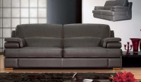 Tips for Buying Leather Sofas | Designersofas4u Blog