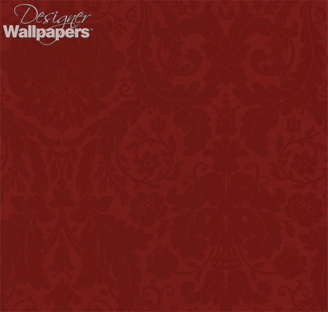 Black White Square Wallpaper Thibaut Wallpapers Drexel Next Day Delivery Designer