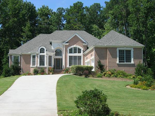 Fletcher home photo-3