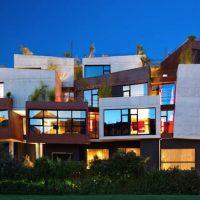Hotel Viura in  La Rioja