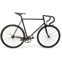 Introducing the Mercian Fixed Gear Bike by Paul Smith 531