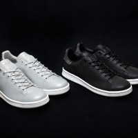 adidas Originals FW14 Stan Smith Reflective Pack