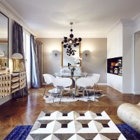 L'Appartment by Rue Monsieur Paris
