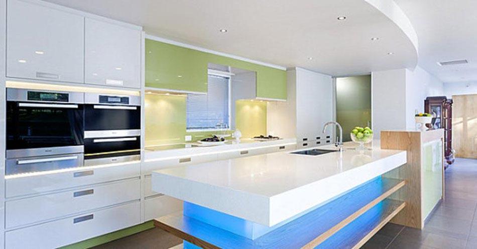 /eclairage-pour-cuisine-moderne/eclairage-pour-cuisine-moderne-26