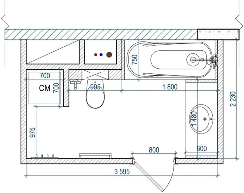 /configuration-salle-de-bain/configuration-salle-de-bain-38