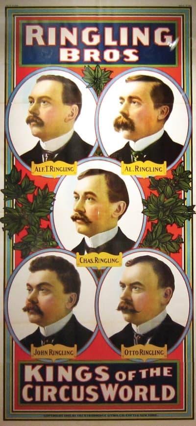 William Ring Wells Fargo